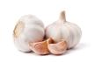 Love living free recipe northfields garlic