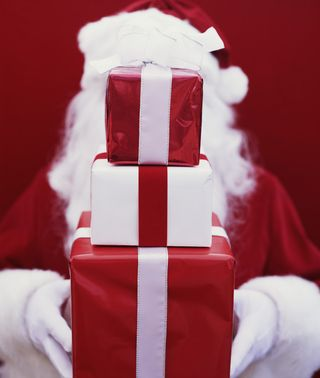Sell your property before Christmas with Northfields