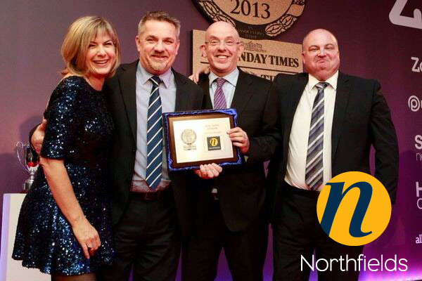 Best-Small-London-estate-agency-award-Estate-agency-of-the-year-awards