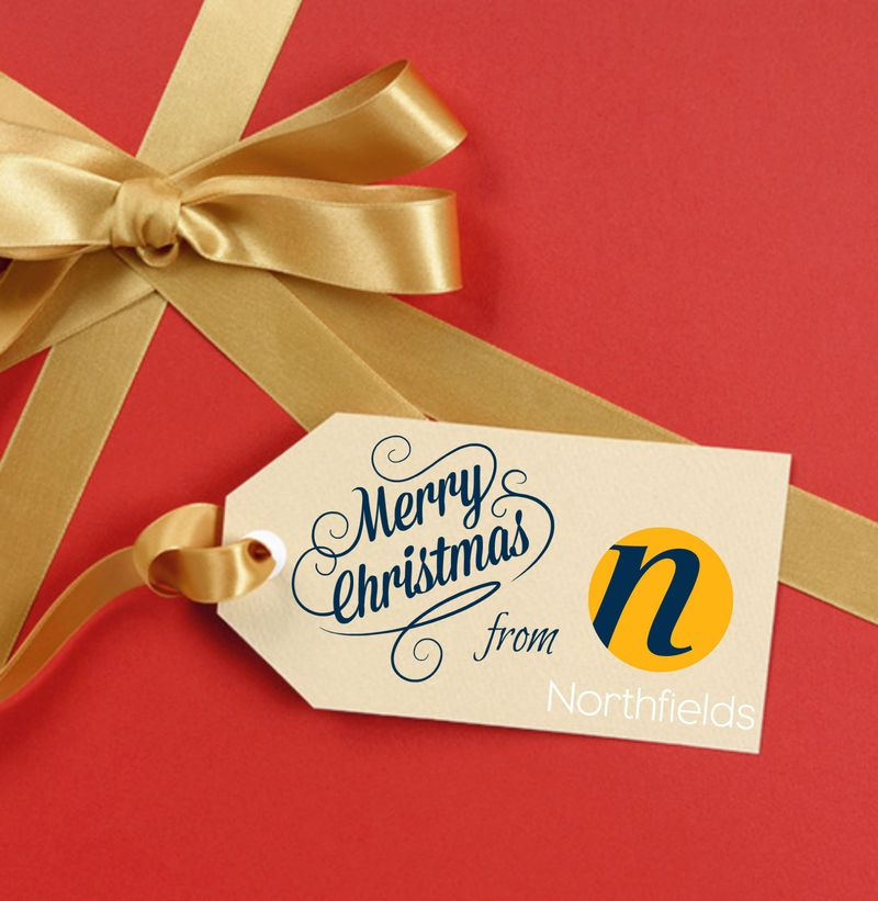 Merry-Christmas-wishes-from-Northfields