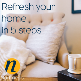 Refresh-your-home-in-5-steps