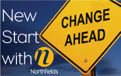 New-start-with-Northfields