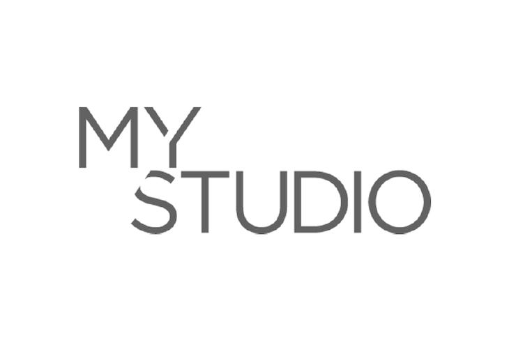 My-Studio logo