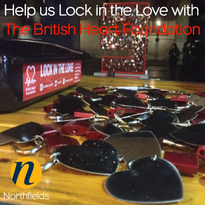 Bhf-heart-2014-lock-in-the-love-with-Northfields