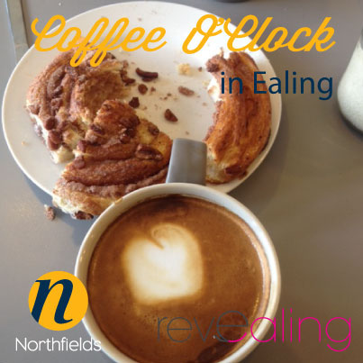 5-coffee-shops-in-Ealing