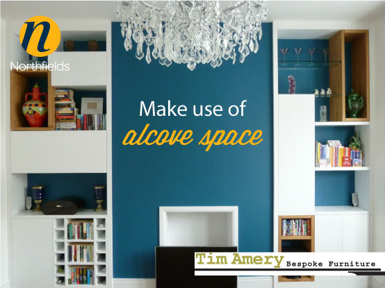 Make-use-of-alcove-space-to-maximise-value-in-your-home