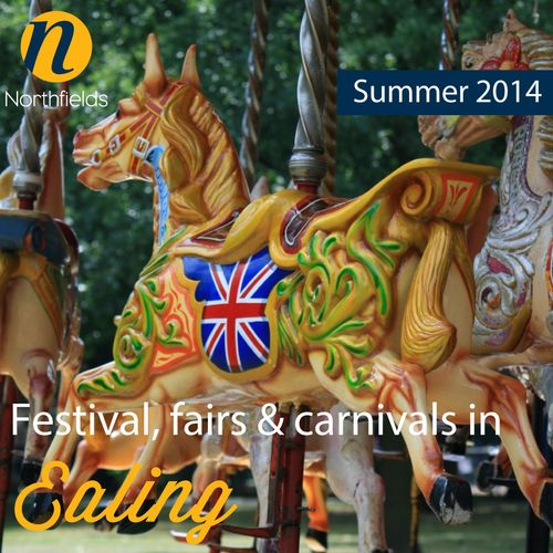 Summer-festivals-fairs-and-carnivals-in-Ealing-Summer-2014