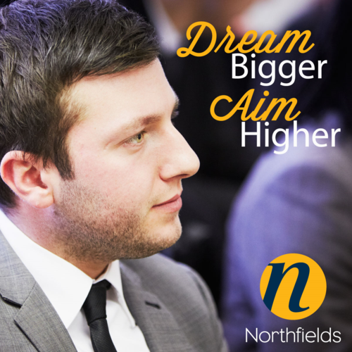 Dream-Bigger-Aim-Higher-Careers-at-Northfields-Estate-Agents