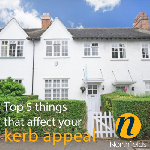 Top-5-things-that-affect-your-kerb-appeal