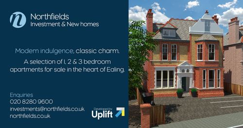 Madeley-Road-new-homes-in-Ealing