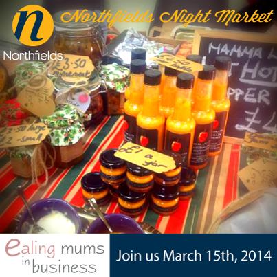 Northfields-Night-Market-main-image