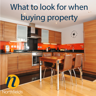 What-to-look-for-when-buying-property