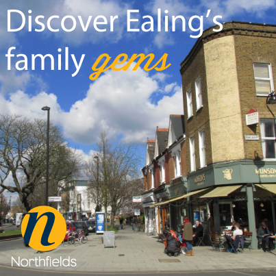 Disover-Ealing's-famil-gems