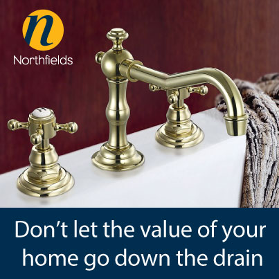 Don't-let-the-value-of-your-home-go-down-the-drain