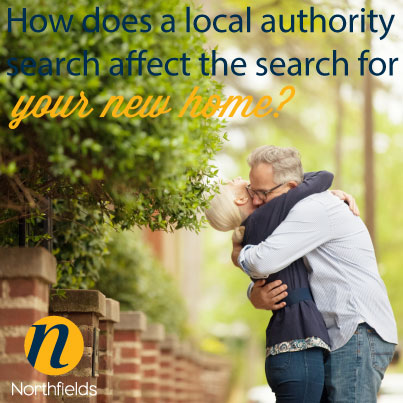 How-does-a-local-authority-search-affect-the-search-for-your-new-home
