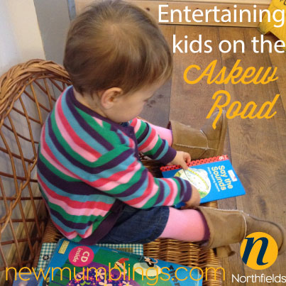 In-Laveli-where-to-entertain-kids-on-the-Askew-Road