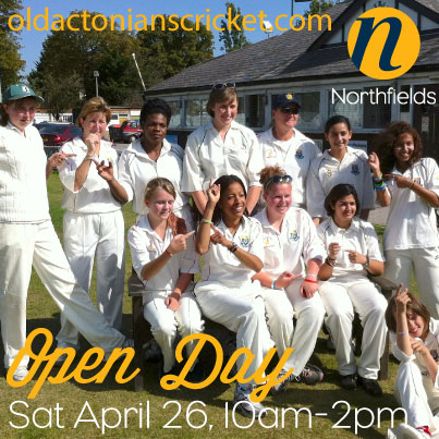 Open-Day-ladies-cricket