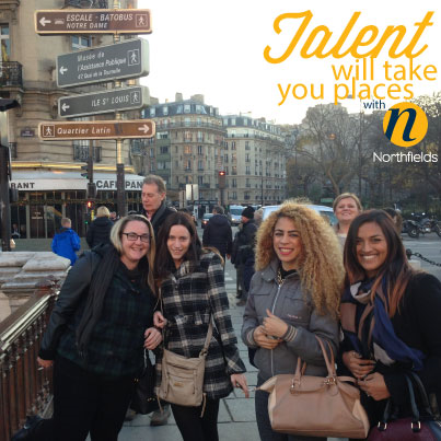 Talent-will-take-you-places-new