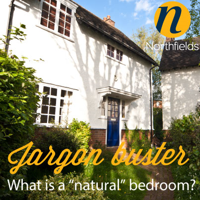 What-is-a-natural-bedroom-in-estate-agency-jargon