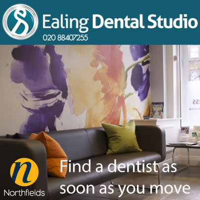 Find-a-new-dentist-as-soon-as-you-move-to-a-new-area