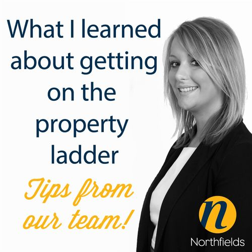 What-I-learned-from-getting-on-the-property-ladder