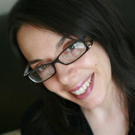 Colleen Babcock bio photo