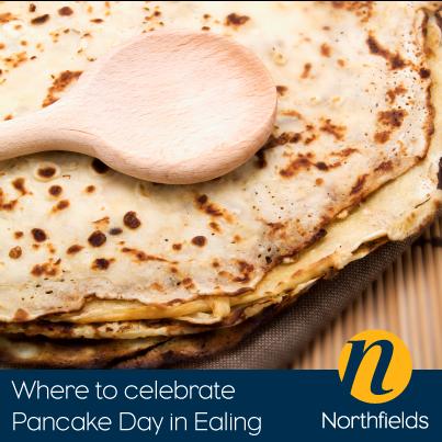 Pancake-free-image