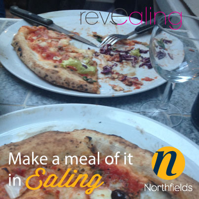2-neighbours-where-to-eat-in-ealing