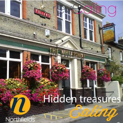 3-the-wheatsheaf-hidden-treasures-ealing