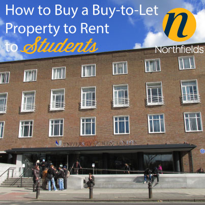 How-to-buy-a-buy-to-let-property-to-rent-to-students