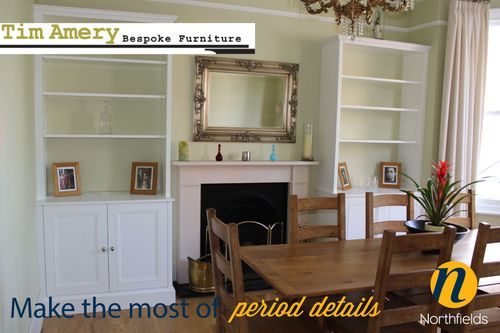 Bespoke-furniture-should-be-sympathetic-to-period-features