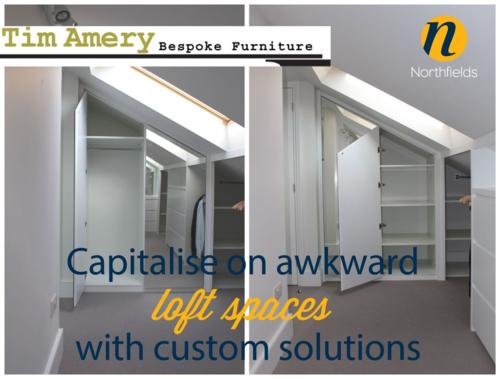 Captialise-on-awkward-loft-spaces-with-bespoke-furniture