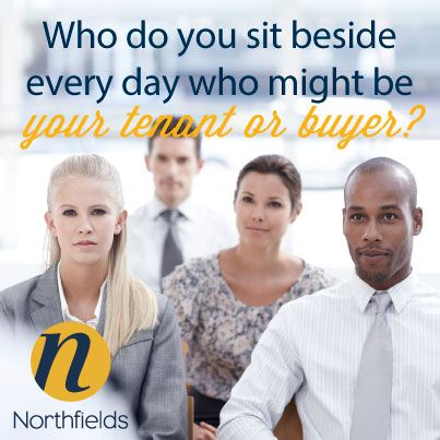 Who-do-you-sit-beside-every-day-who-might-be-your-tenant-or-buyer