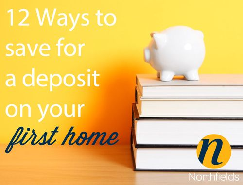 How-to-save-for-a-deposit-for-your-first-home