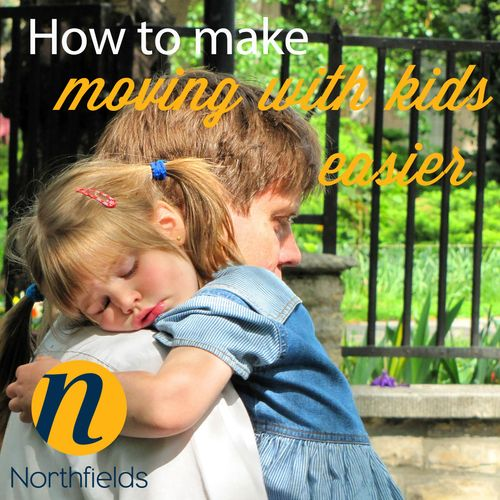 How-to-make-moving-with-kids-easier-tips-from-Northfields-Estates