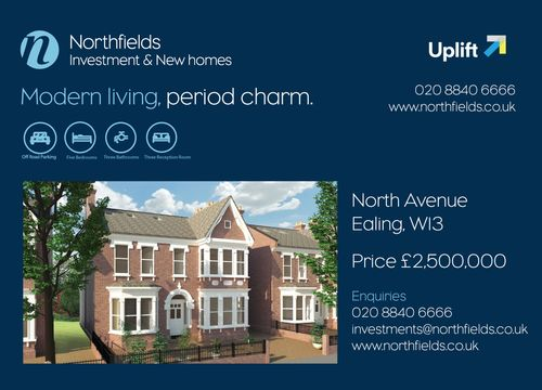 North-Avenue-new-home-developed-in-Ealing-W13