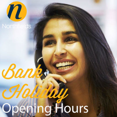 Bank-Holiday-Opening-Hours