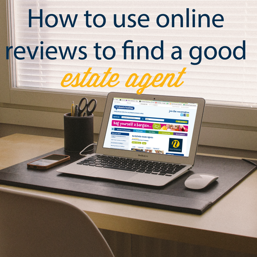 How-to-use-online-reviews-to-find-a-good-estate-agent-Best-of-Ealing