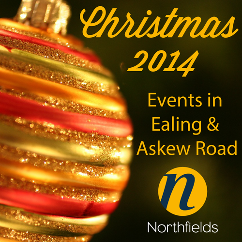 Christmas-Events-in-Ealing-and-the-Askew-Road-2014