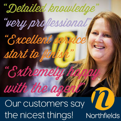 OUr-customers-say-the-nicest-things