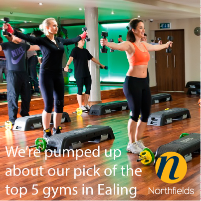 Pumped-up-about-our-pick-of-the-top-5-gyms-in-Ealing