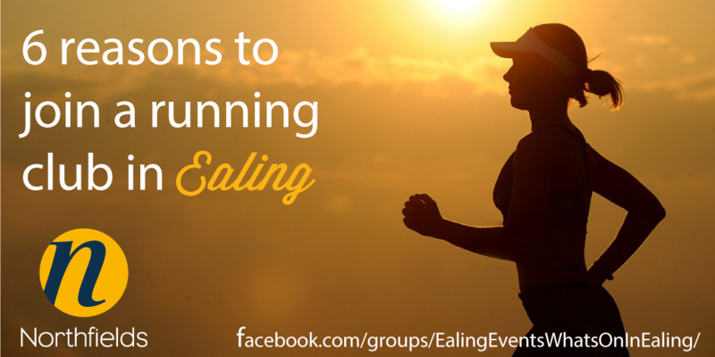 6-reasons-to-join-a-running-club-in-Ealing