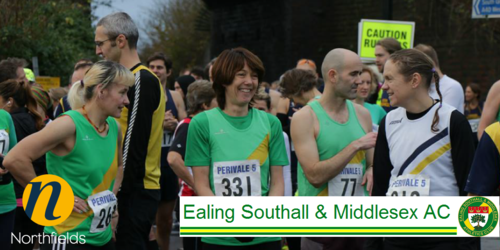 Ealing-Southall-and-Middlesex-AC-Ealing-Running-club