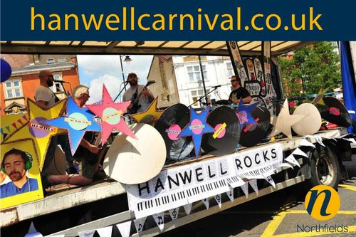 Hanwell-Carnival-Procession