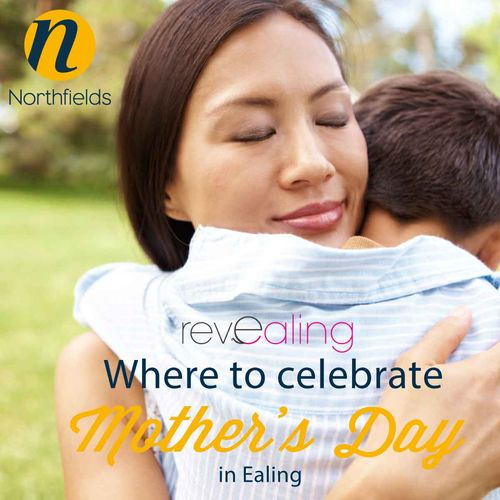 Where-to-celebrate-Mother's-Day-in-Ealing-2015