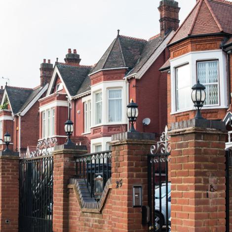 Houses-Acton-W3-Semi-Detached-