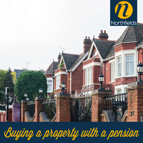 Buying-a-property-with-a-pension