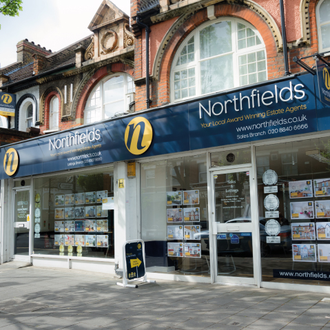Abraham-Oommen-Branch-managre-Northfields-Estates
