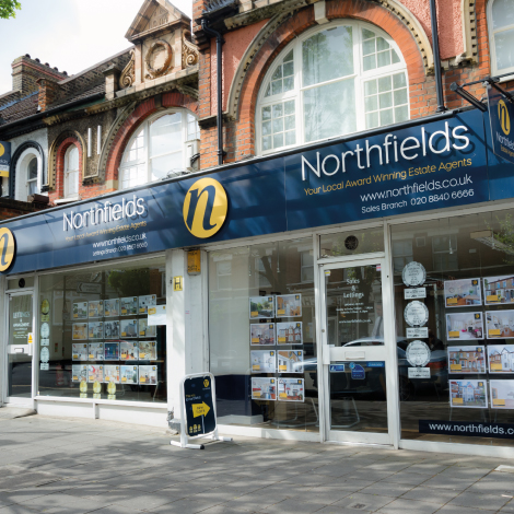 Northfields-Estates-Northfield-Avenue-W13