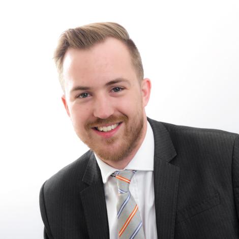 Joshua-Baines-Buffery-Sales-Manager-Northfields-Acton